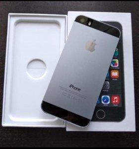 iPhone 5s /32 gb