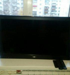 Телевизор Sony 42 дйум