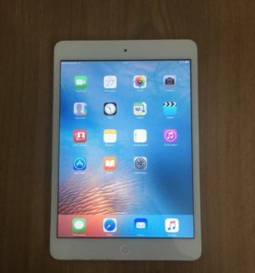 Apple iPad mini 16 Гб LTE