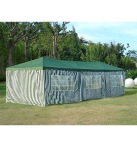 Большой шатер 3Х9.1070 (Green Glade)