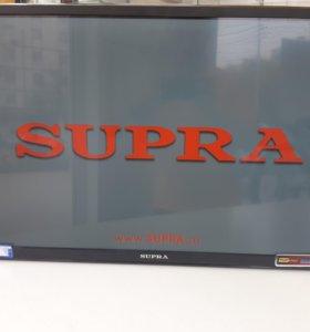 "Телевизор supra 32""(80cm)"
