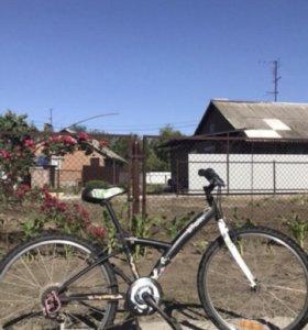 Детский Горный Велосипед b'Twin