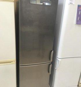 Холодильник Hansa. Гарантия и доставка.