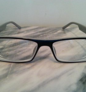 Готовые очки с диоптриями -7.0