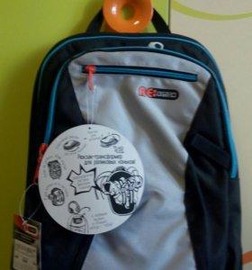 Рюкзак для переноски роликов