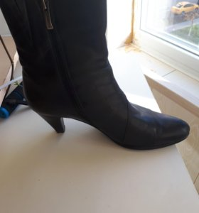 Обувь 40р.
