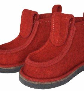 Ищу мастера по ремонту обуви