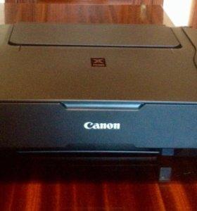 МФУ-Сканер, принтер, копир