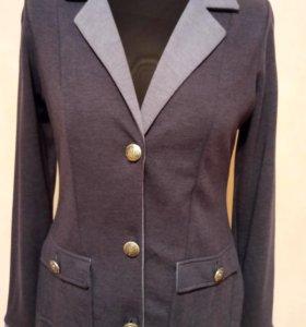 Пиджак женский 46 размер