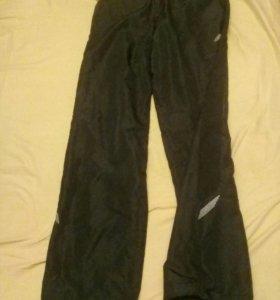 Спортивные штаны р46