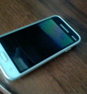 Samsung g105