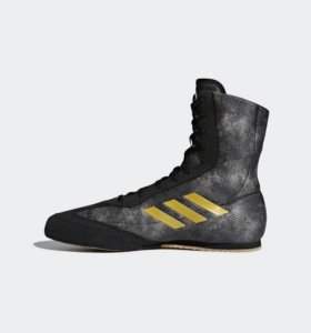 Боксерски adidas hog plus
