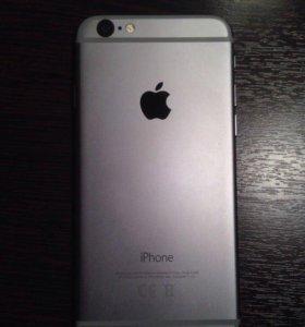 Apple IPhone 6 32gd