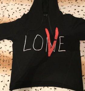 Vlone Love