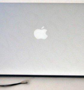 Матрица с крышкой macbook pro 15 retina 2012 a1398