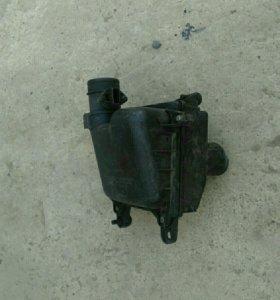 Дмрв с ваздушным фильтрам ваз 2110