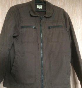 Куртка S Oliver.