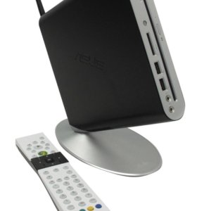 Asus EEE BOX EB1501