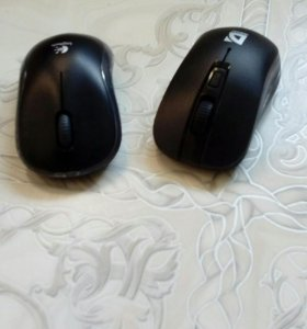 Мышь комп