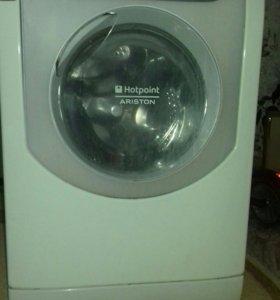 протдам стиральную машину на запчасти