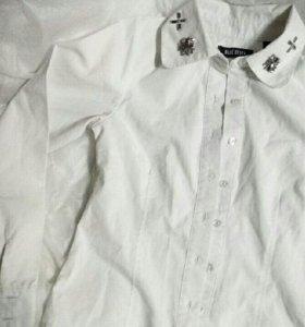 Блузка детская 128 (8лет)