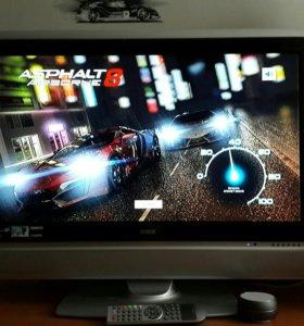 Игровой телевизор LT32 HDTV-81см