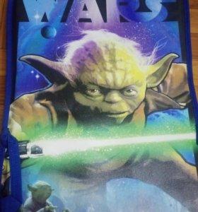 Ледянки Звёздные войны