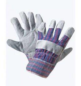 Ангара Рабочие перчатки