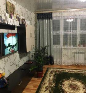 Квартира, 2 комнаты, 51.4 м²