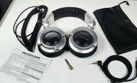 Наушники Technics rp-dn1250