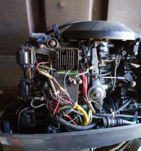 Yamaha 6н1-vl - 2272