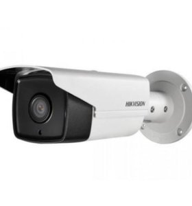 Видеокамера Hikvision DS-2CD4A26FWD-izhs/P