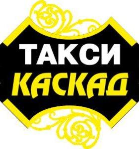 Водитель такси в Абинском районе