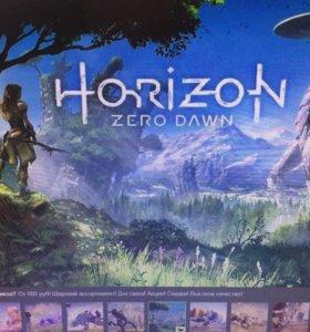 Продам для PS4