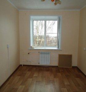 Комната, 11.5 м²