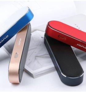 Портативная Bluetooth колонка Awei Y220