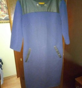 Платье 👗 zolla