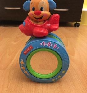 Игрушка для ребёнка