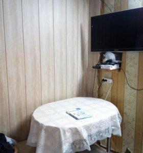 Комната, 63 м²