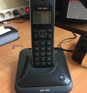 Радиотелефон TX-D6105A