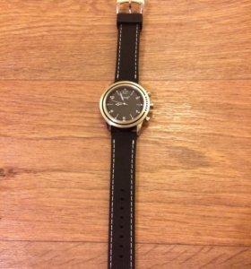 Часы Texet