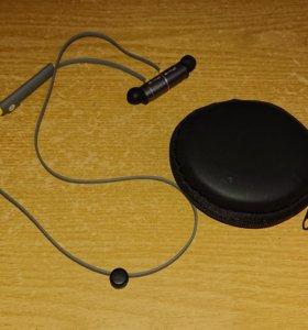 Bluetooth - наушники IPX-5