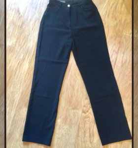 Женские брюки 42-44 размер S
