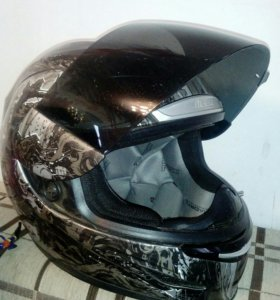 """Шлем размер """"м"""""""