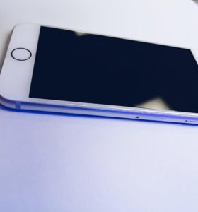 Apple iPhone 8 64 гб Silver