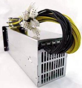Блок питания APLUS power ap288