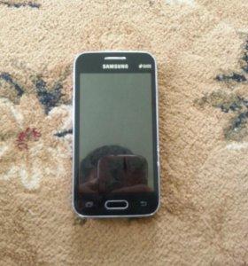 Samsung ACE 4Lite
