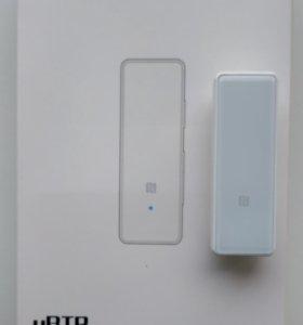 Bluetooth ресивер Fiio Ubtr