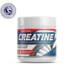 Креатин (60 порций) (GeneticLab)