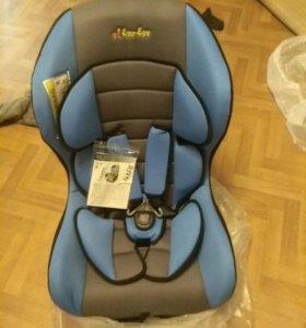Новое Автомобильное кресло еду-еду KS-303